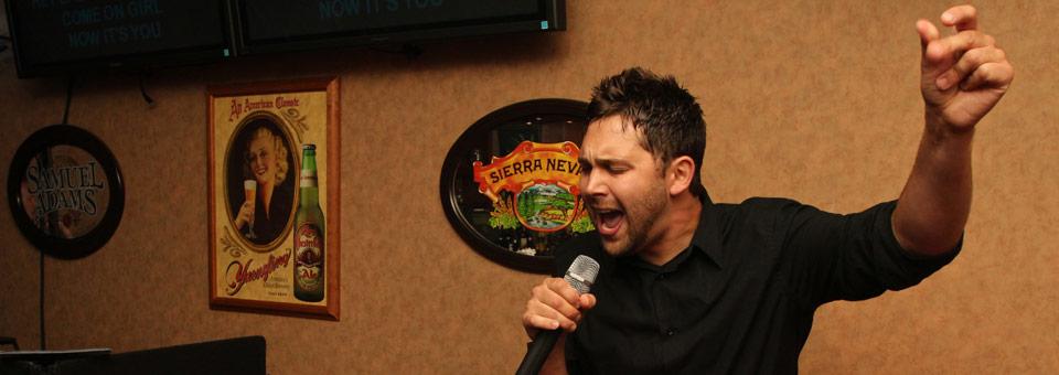 slider-karaoke