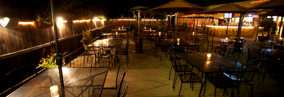 slider-patio-night