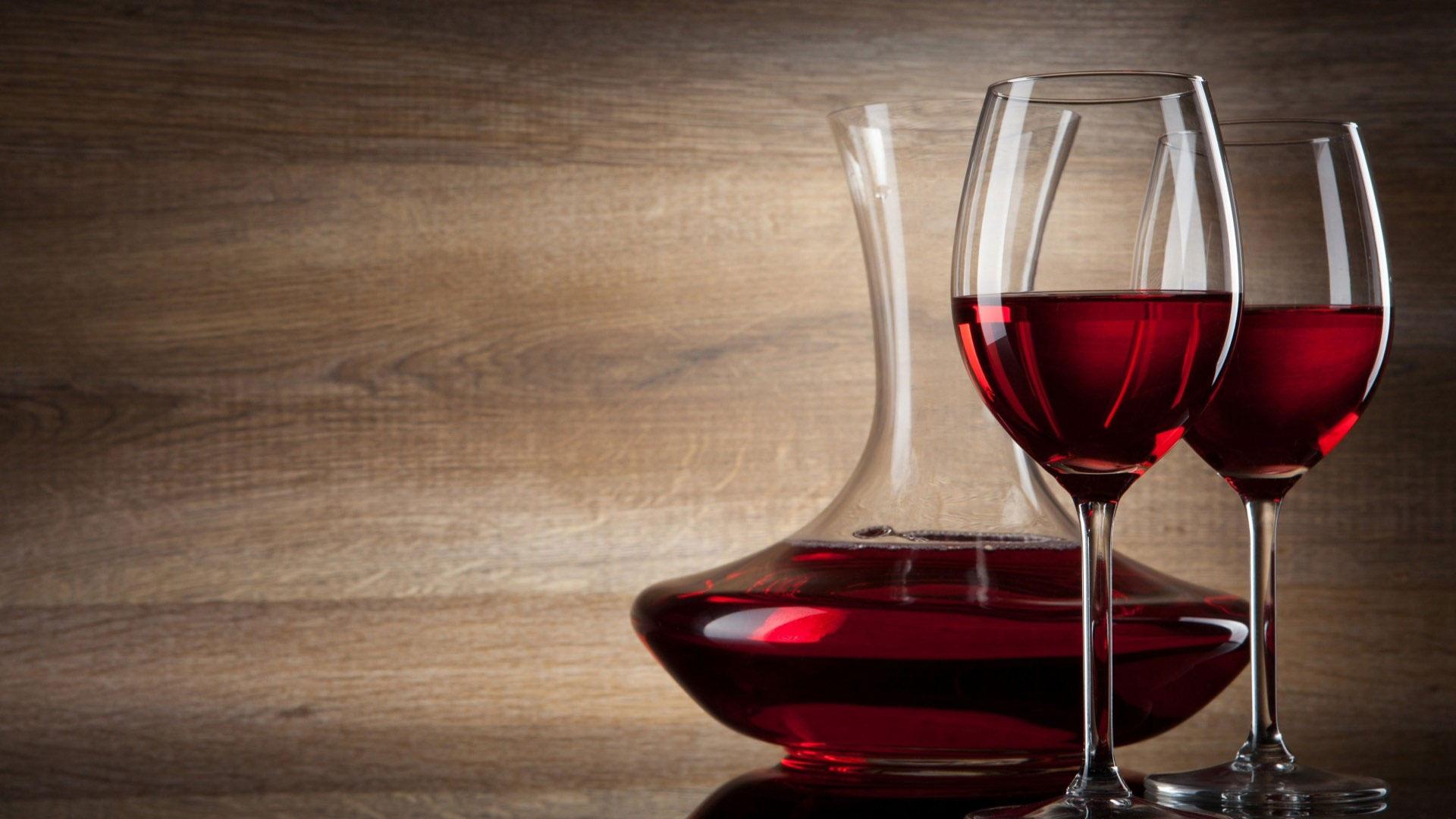 valentines day wine dinner - Valentines Day Wine